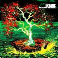 Purchase INSANE - Our Island - Our Empire
