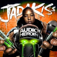 Purchase Jadakiss - Audio Heroin  (The Mixtape)