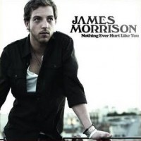 Purchase James Morrison - Nothing Ever Hurt Like You (CDS)