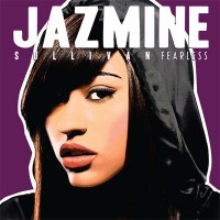 Purchase Jazmine Sullivan - Fearless