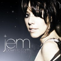 Purchase Jem - Down To Earth