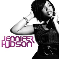Purchase Jennifer Hudson - Jennifer Hudson