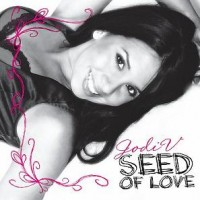 Purchase Jodi V - Seed Of Love