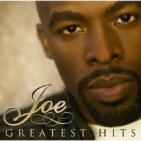 Purchase Joe - Greatest Hits