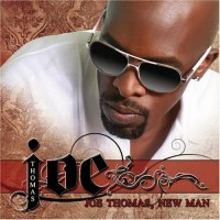 Purchase Joe - Joe Thomas, New Man (Deluxe Edition)