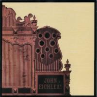 Purchase John Eichleay - John Eichleay