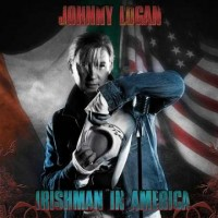 Purchase Johnny Logan - Irishman In America