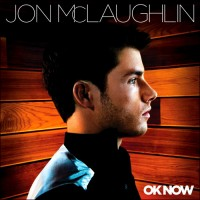 Purchase Jon Mclaughlin - OK Now