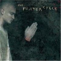 Purchase Jonathan Elias - The Prayer Cycle