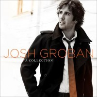 Purchase Josh Groban - A Collection CD1