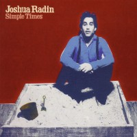 Purchase Joshua Radin - Simple Times