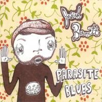Purchase Josiah Barnett - Parasite Blues