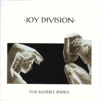 Purchase Joy Division - The Marble Index