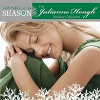 Purchase Julianne Hough - Sounds Of The Season: Holiday Collection
