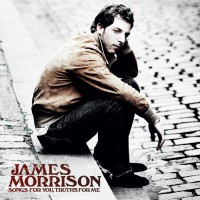 Purchase James Morrison - Songs For You, Truth For Me