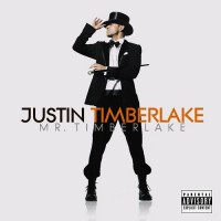 Purchase Justin Timberlake - Mr. Timberlake