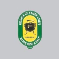 Purchase kaiser chiefs - Never Miss A Beat (CDS)