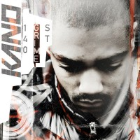 Purchase Kano - 140 Grime St