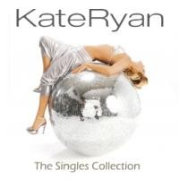 Purchase Kate Ryan - The Singles Collection