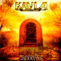 Purchase Kavla - Surreal
