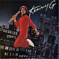 Purchase Kenny G - Kenny G (Vinyl)