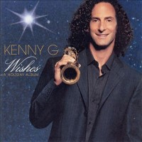 Purchase Kenny G - Wishes (A Holiday Album)