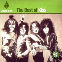 Purchase Kiss - The Best Of Kiss