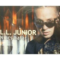 Purchase L.L. Junior - Nincs Határ