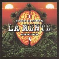 Purchase La Mente - Sonidos Del Sitema