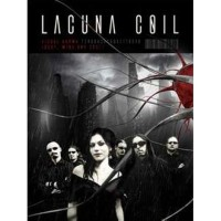 Purchase Lacuna Coil - Visual Karma (Body, Mind And Soul) CD1
