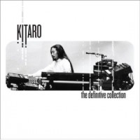 Purchase Kitaro - The Definitive Collection