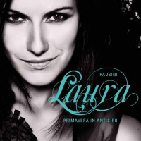 Purchase Laura Pausini - Primavera In Anticipo