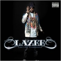 Purchase Lazee - Setting Standards