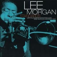 Purchase Lee Morgan - Standards