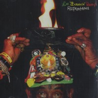 "Purchase Lee ""Scratch"" Perry - Repentance"