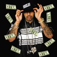 Purchase Lil Flip - King Of Houston