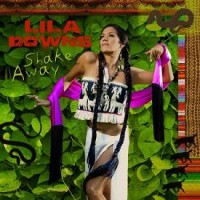 Purchase Lila Downs - Shake Away