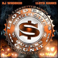 Purchase Lloyd Banks - Halloween Havoc