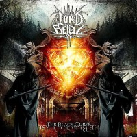 Purchase Lord Belial - The Black Curse