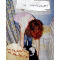 Purchase Los Campesinos! - We Are Beautiful, We Are Doomed