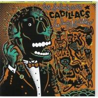 Purchase Los Fabulosos Cadillacs - La Luz Del Rimo