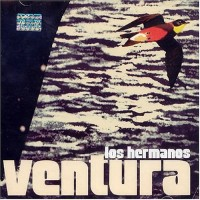 Purchase Los Hermanos - Ventura