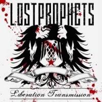 Purchase Lostprophets - Liberation Transmission
