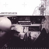 Purchase Lostprophets - The Fake Sound Of Progress