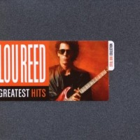 Purchase Lou Reed - Greatest Hits (Steel Box Collection)