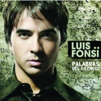 Purchase Luis Fonsi - Palabras Del Silencio