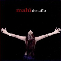 Purchase Malú - Desafío