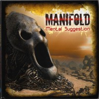 Purchase Manifold - Mental Suggestion