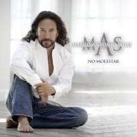 Purchase Marco Antonio Solis - No Molestar