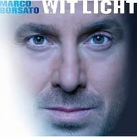 Purchase Marco Borsato - Wit Licht